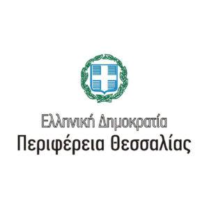 Περιφέρεια Θεσσαλίας