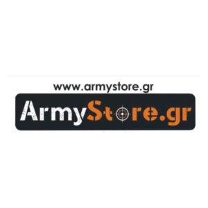 ArmyStore