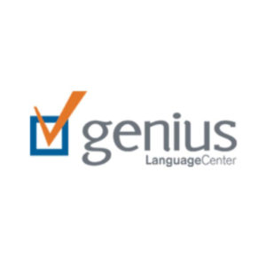 Genius Language Center